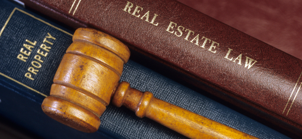 real-estate-timeshare-cancellation-lawyer-contracts-virginia-washington-dc-maryland